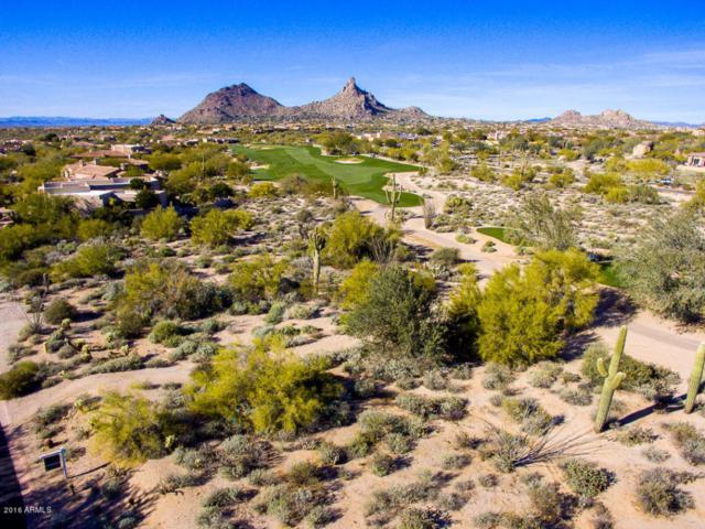 10801 E Happy Valley #78 Road, Scottsdale, AZ 85255 (MLS #5557389) :: Riddle Realty