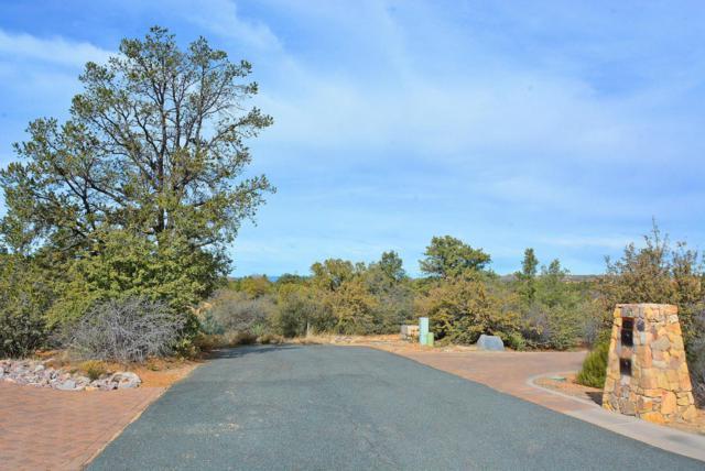 4600 Cover Bridge Trl W, Prescott, AZ 86305 (MLS #5563563) :: The Garcia Group @ My Home Group