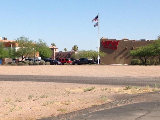 271 S Phelps Drive, Apache Junction, AZ 85120 (MLS #5567786) :: Revelation Real Estate