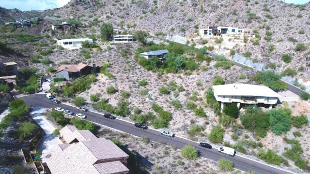 6725 N Palm Canyon Drive, Phoenix, AZ 85018 (MLS #5571495) :: Essential Properties, Inc.