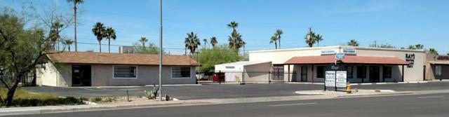 386 S Ironwood Drive, Apache Junction, AZ 85120 (MLS #5582628) :: Essential Properties, Inc.