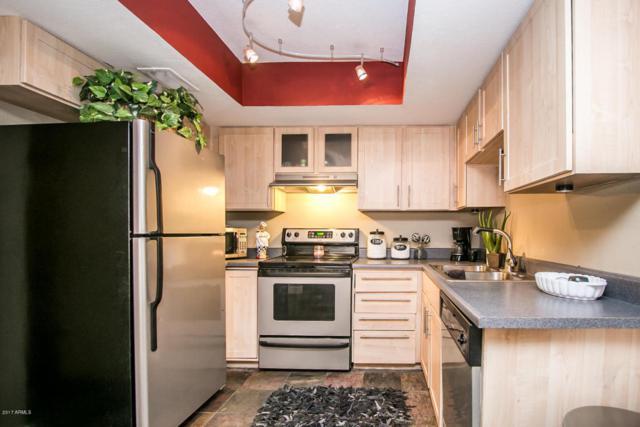 7940 E Camelback Road #103, Scottsdale, AZ 85251 (MLS #5586658) :: Desert Home Premier