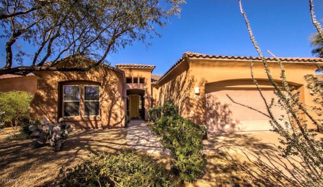7422 E Russet Sky Drive, Scottsdale, AZ 85266 (MLS #5589823) :: Desert Home Premier