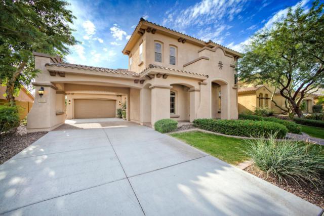 13343 W Via Caballo Blanco, Peoria, AZ 85383 (MLS #5590152) :: Kortright Group - West USA Realty