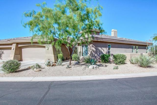 33242 N 72ND Place, Scottsdale, AZ 85266 (MLS #5592743) :: Desert Home Premier