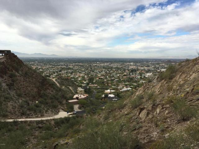 1860 E Cinnabar Avenue, Phoenix, AZ 85020 (MLS #5593890) :: The Garcia Group @ My Home Group