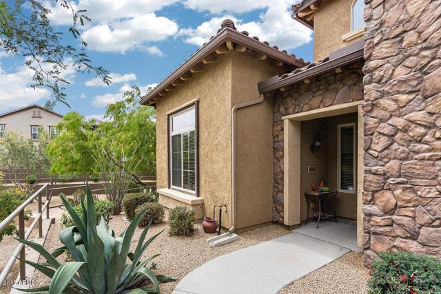 3937 E Melinda Drive, Phoenix, AZ 85050 (MLS #5596248) :: Cambridge Properties