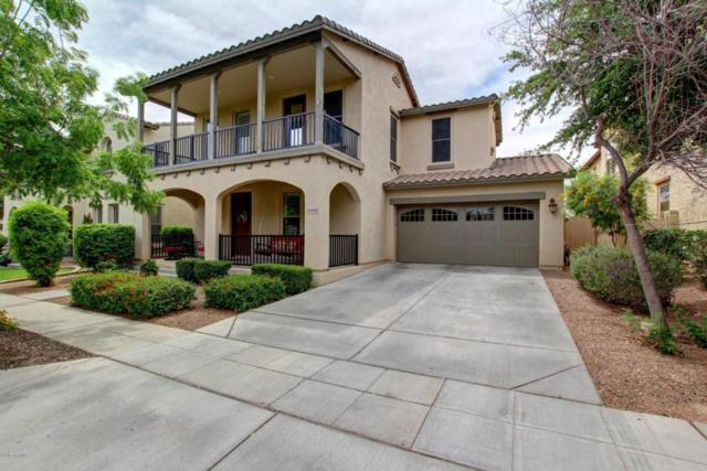 15455 W Windrose Drive, Surprise, AZ 85379 (MLS #5596259) :: Kortright Group - West USA Realty