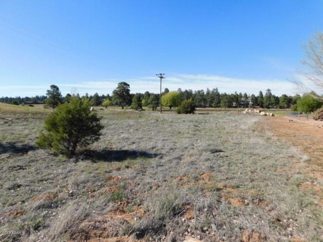 2268 Meadow Lane, Overgaard, AZ 85933 (MLS #5603941) :: The Wehner Group