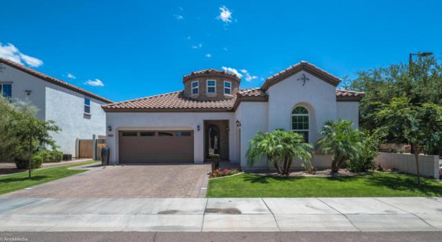 4639 N 29TH Street, Phoenix, AZ 85016 (MLS #5606971) :: The Everest Team at My Home Group