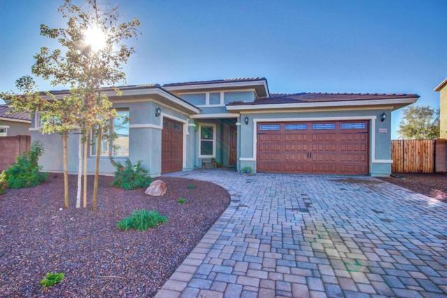 18591 W Kendall Street, Goodyear, AZ 85338 (MLS #5607111) :: Kortright Group - West USA Realty