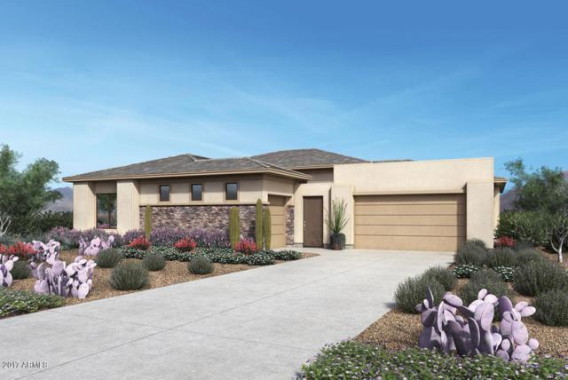 30313 N 117TH Drive, Peoria, AZ 85383 (MLS #5608995) :: The Worth Group