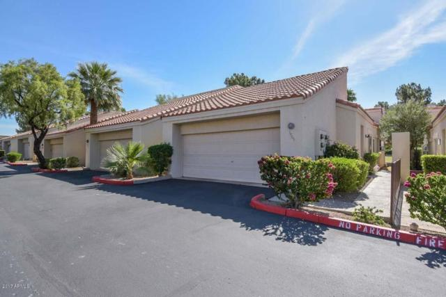 7101 W Beardsley Road #1903, Glendale, AZ 85308 (MLS #5609119) :: Essential Properties, Inc.