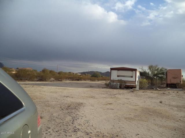 4831 W Saddle Mountain Trail, Queen Creek, AZ 85142 (MLS #5609288) :: My Home Group