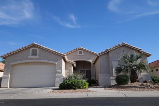 17929 W Buena Vista Drive, Surprise, AZ 85374 (MLS #5609621) :: Desert Home Premier