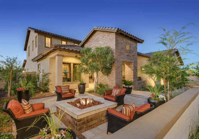 17635 E Bronco Drive, Queen Creek, AZ 85142 (MLS #5609713) :: Occasio Realty