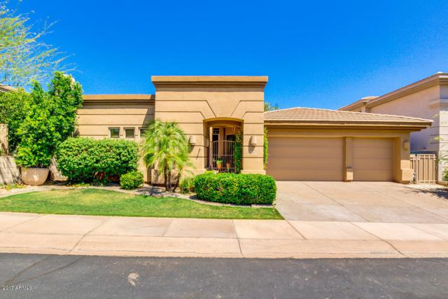6417 N 29TH Street, Phoenix, AZ 85016 (MLS #5610322) :: The Everest Team at My Home Group