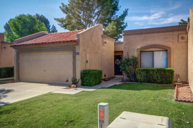 9425 W Mcrae Way, Peoria, AZ 85382 (MLS #5610535) :: Desert Home Premier