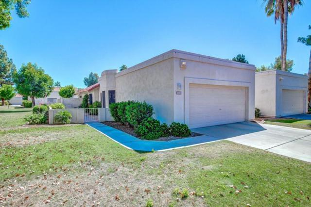 18833 N 94TH Lane, Peoria, AZ 85382 (MLS #5611107) :: Desert Home Premier