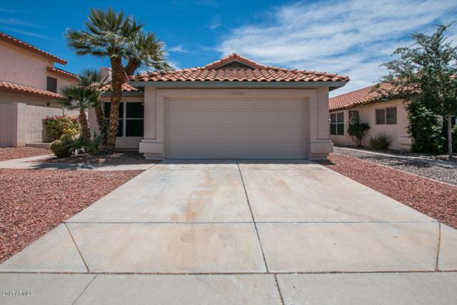 19259 N 78TH Avenue, Glendale, AZ 85308 (MLS #5611749) :: Essential Properties, Inc.