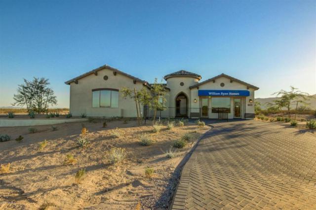 19349 W Seldon Lane, Waddell, AZ 85355 (MLS #5611993) :: Occasio Realty