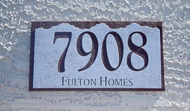 7908 W Rose Garden Lane, Peoria, AZ 85382 (MLS #5613628) :: The Laughton Team