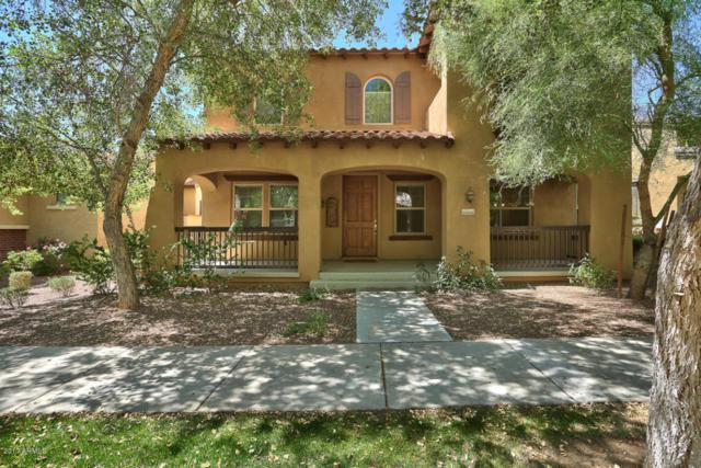 20935 W Edith Way, Buckeye, AZ 85396 (MLS #5613730) :: Kortright Group - West USA Realty