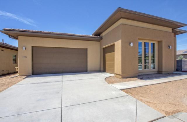 29984 N Suscito Drive, Peoria, AZ 85383 (MLS #5613833) :: Desert Home Premier