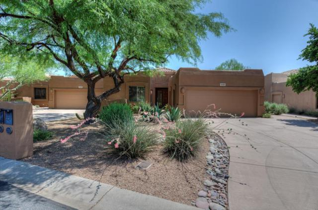 27515 N Montana Drive, Rio Verde, AZ 85263 (MLS #5615428) :: Desert Home Premier