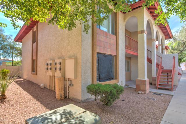 510 W University Drive #104, Tempe, AZ 85281 (MLS #5617416) :: Santizo Realty Group