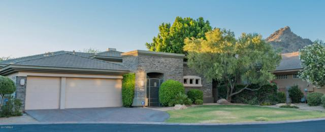 6504 N 26TH Street, Phoenix, AZ 85016 (MLS #5619691) :: Sibbach Team - Realty One Group