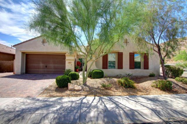 14552 S 182ND Drive, Goodyear, AZ 85338 (MLS #5620154) :: Kortright Group - West USA Realty