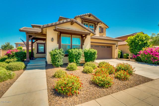 15244 W Bloomfield Road, Surprise, AZ 85379 (MLS #5620418) :: Kortright Group - West USA Realty