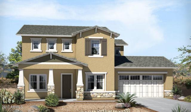 15283 W Charter Oak Road, Surprise, AZ 85374 (MLS #5620516) :: Kortright Group - West USA Realty