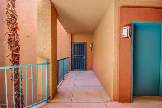 14950 W Mountain View Boulevard #2210, Surprise, AZ 85374 (MLS #5621363) :: Desert Home Premier