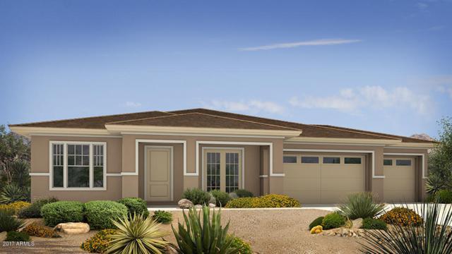 4287 E Weather Vane Road, Gilbert, AZ 85296 (MLS #5621858) :: The Bill and Cindy Flowers Team