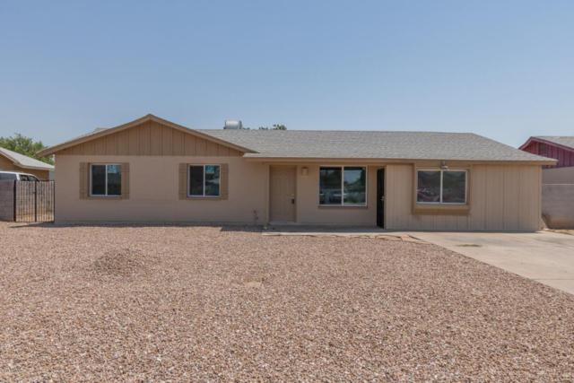 6401 W Osborn Road, Phoenix, AZ 85033 (MLS #5622203) :: Cambridge Properties