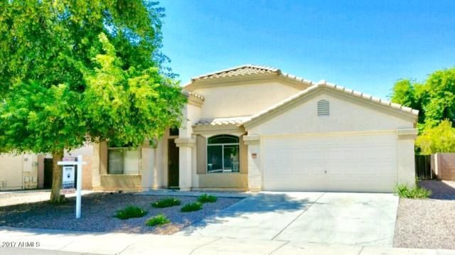 10535 W Whyman Avenue, Tolleson, AZ 85353 (MLS #5622325) :: Essential Properties, Inc.