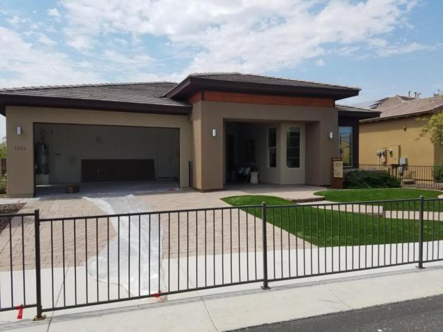 12763 W Desert Vista Trail, Peoria, AZ 85383 (MLS #5622443) :: Desert Home Premier