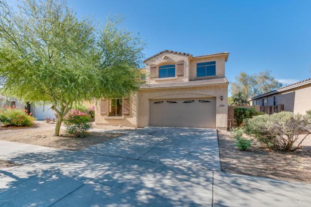 7315 W Globe Avenue, Phoenix, AZ 85043 (MLS #5622489) :: Essential Properties, Inc.