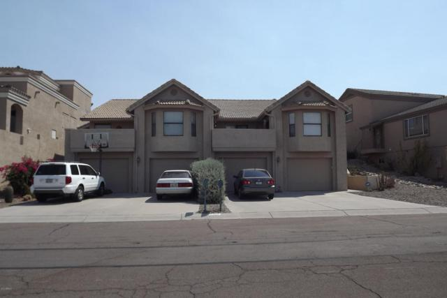 16427 E Segundo Drive A&B, Fountain Hills, AZ 85268 (MLS #5622678) :: Kelly Cook Real Estate Group