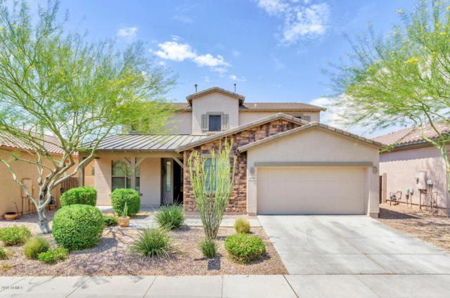 4324 W Diburgo Drive, Anthem, AZ 85087 (MLS #5622745) :: 10X Homes
