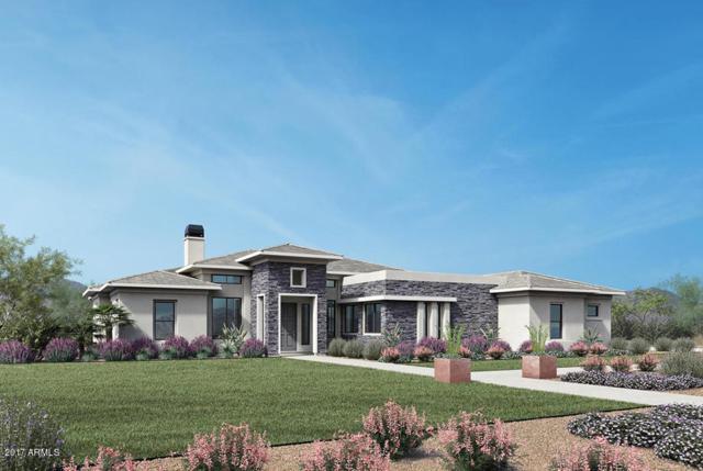 2729 E Oriole Drive, Gilbert, AZ 85297 (MLS #5622969) :: My Home Group