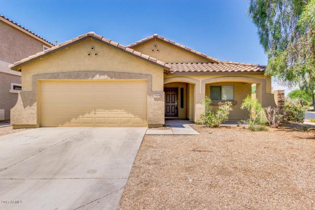 22334 E Calle De Flores, Queen Creek, AZ 85142 (MLS #5623241) :: Kelly Cook Real Estate Group