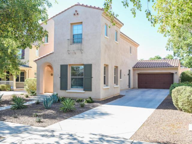 21070 W Park Meadows Drive, Buckeye, AZ 85396 (MLS #5623253) :: Kelly Cook Real Estate Group
