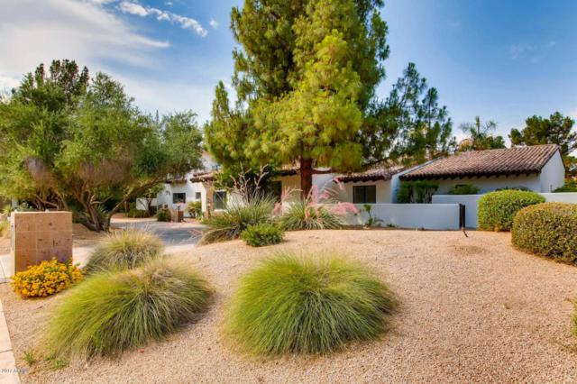 5901 E Sanna Street, Paradise Valley, AZ 85253 (MLS #5623262) :: Sibbach Team - Realty One Group