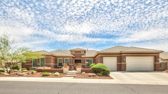 40621 N Copper Basin Trail, Anthem, AZ 85086 (MLS #5623308) :: 10X Homes