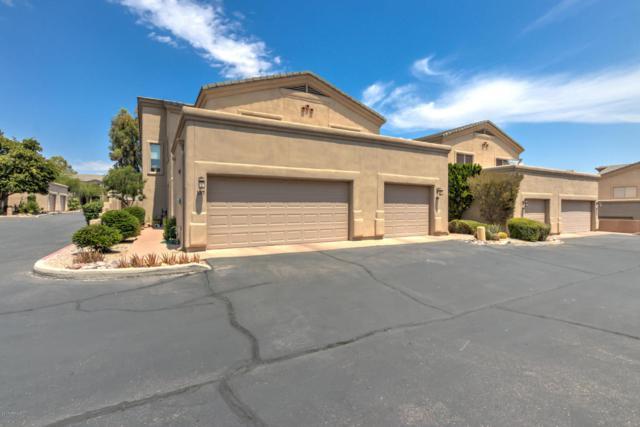 11022 N Indigo Drive #138, Fountain Hills, AZ 85268 (MLS #5623359) :: Kelly Cook Real Estate Group