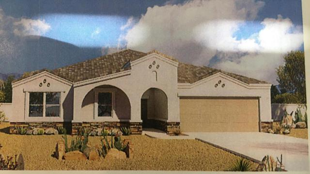 30317 W Weldon Avenue, Buckeye, AZ 85396 (MLS #5623406) :: Kelly Cook Real Estate Group