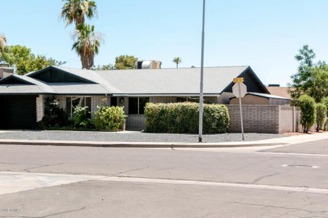 1961 E Oxford Drive, Tempe, AZ 85283 (MLS #5623439) :: The Bill and Cindy Flowers Team